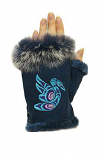 Glove-GOV-Blue-PSW