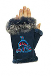 Glove-GOV-Blue-CK2