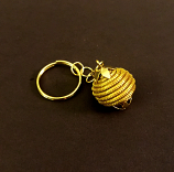 Key Chain - Orb (CDJ)