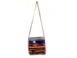 Cross Body Bag (MCCH)